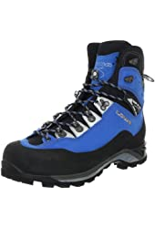 Lowa Men's Cevedale Pro GTX Trekking Boot