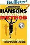 Hansons Marathon Method: Run Your Fas...
