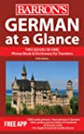 German at a Glance: Foreign Language...