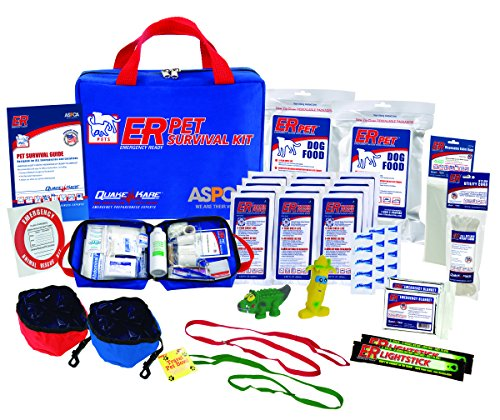ER-Emergency-Ready-Ultimate-Deluxe-Survival-Kit-for-Two-Dogs