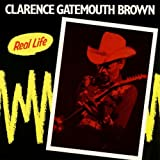 Take The A Train - Clarence Gatemouth Brown
