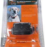 SportDOG Add-A-Dog® Collar Receiver, SDF-R