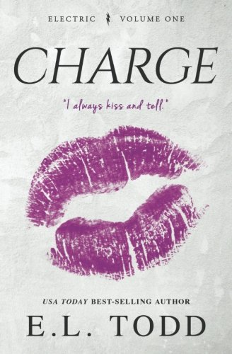 charge-electric-1-volume-1
