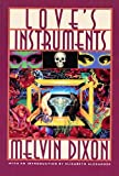 Loves Instruments