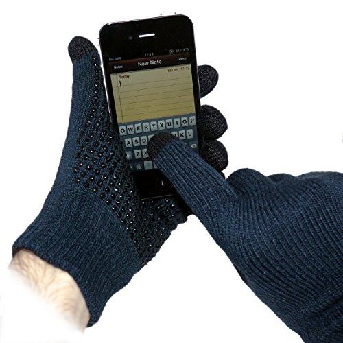 touchability-grip-touchscreen-gloves-blue-medium