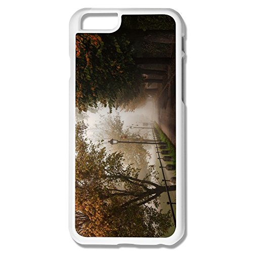 Park Pc Nice Cover For Iphone 6