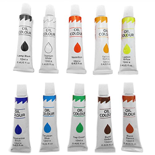 10-x-12ml-pinturas-de-aceite-oil-paints-set-para-todo-tipo-de-trabajo-de-arte-artistas-pintura-juego