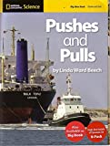 img - for Pushes & Pulls Big Ideas book / textbook / text book