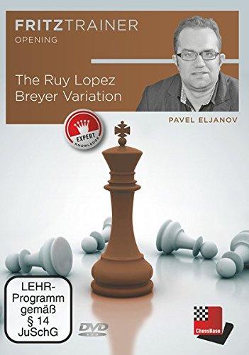 the-ruy-lopez-breyer-variation-fritztrainer-interaktives-video-schachtraining