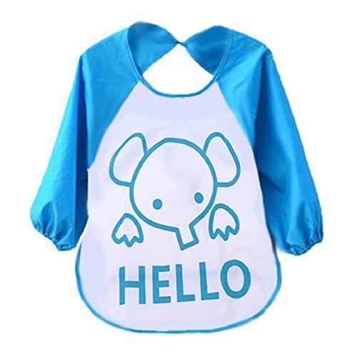 amison-bambini-bambino-cartone-animato-traslucido-plastica-morbido-bambino-impermeabile-bavaglini-bl