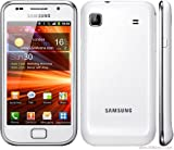 Samsung i9001 Galaxy S Plus pure white libre