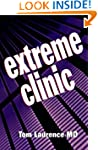 Extreme Clinic: An Outpatient Doctor'...