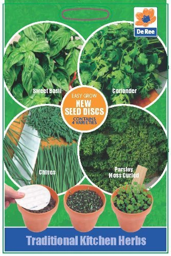 traditional-kitchen-herbs-seeds