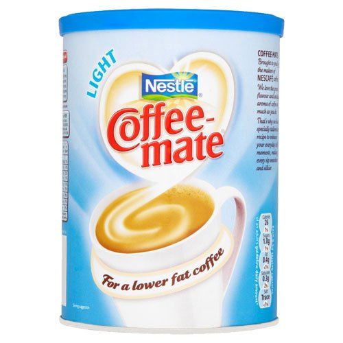 nestle-original-coffee-mate-light-200g