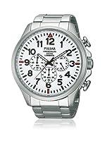 PULSAR Reloj de cuarzo Man PT3321X1 50 mm