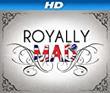 Episode 1 - Royally Mad with Cat Deeley [HD]