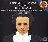 Mozart - Don Giovanni (1979 Joseph Losey Film)