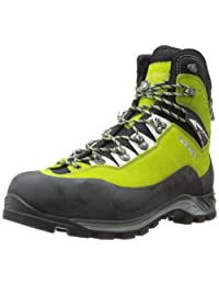 Lowa Men's Cevedale Pro Goretex Hiking Boot