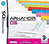 Arkanoid (Nintendo DS)