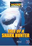 Tale Of A Shark Hunter [DVD]