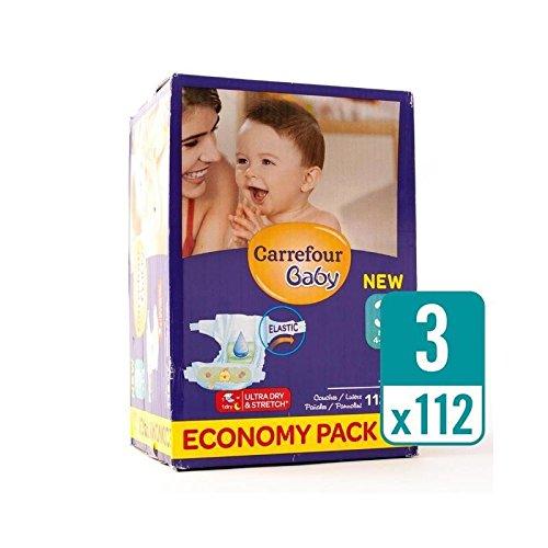 carrefour-bebe-caja-de-tamano-ultra-seco-3-panales-economia-112-por-paquete-paquete-de-6