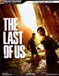 The Last Of Us. Gu�a Oficial
