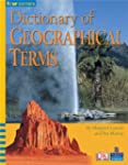 Four Corners: Dictionary of Geographi...