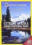 National Geographic: Extreme Alaska -...