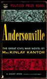 Image of Andersonville