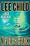 Lee Child (Author)   Download:  $13.99  2 used & new from $13.99