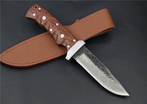REGULUS KNIFE Smith & Wesson S & W knife bullseye aluminum SZ9616