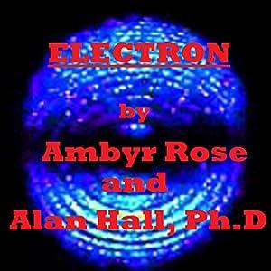 Electron Audiobook
