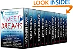 Sweet Dreams Boxed Set (Thirteen NEW...