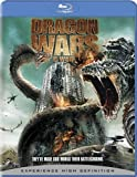 Image de Dragon Wars [Blu-ray] [Import anglais]