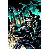 Batman Internationalpar Alan Grant