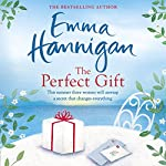 The Perfect Gift | Emma Hannigan