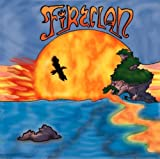 Sunrise to Sunset by Fireclan (2004-04-20)