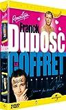 echange, troc Coffret Dubosc 2 DVD : Romantique / au Zénith