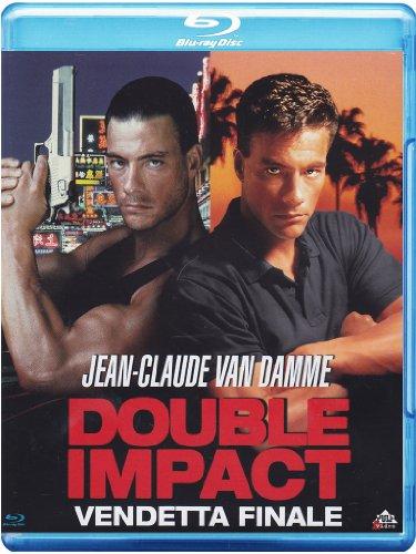 double-impact-blu-ray-import-anglais