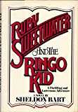 img - for Ruby Sweetwater and the Ringo Kid book / textbook / text book