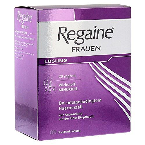 regaine-frauen-3x60-ml