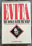 Evita: The woman with the whip