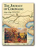 img - for The Journey of Coronado 1540-1542 (Fulcrum Series in American History) book / textbook / text book