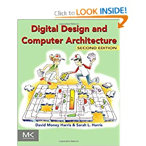 2nd modern c a programming pdf approach