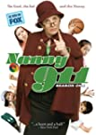 4pc:Nanny 911: Season 1 - DVD