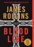 Bloodline (Sigma Force Novels)