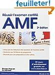 R�ussir l'examen certifi� AMF 3� �dition