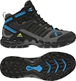 adidas AX 1 Mid GTX Hiking Boot - Women's