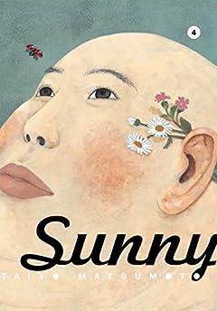 Sunny Volume 4