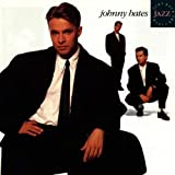 Turn Back the Clock ~ Johnny Hates Jazz